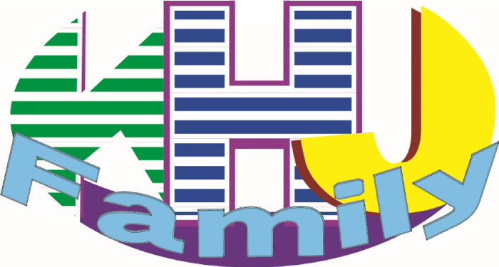 KHJロゴ