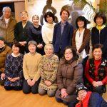 KHJ青森県支部「さくらの会」4